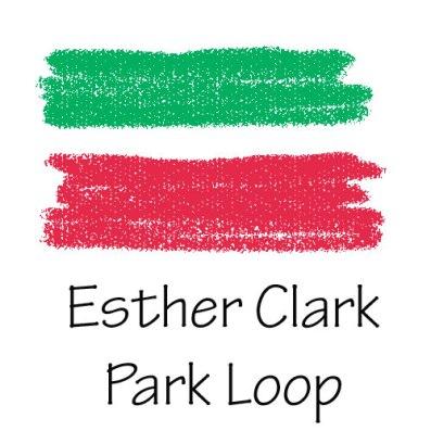 EstherClarkParkLoop