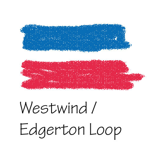 WestwindEdgertonmarker.jpg