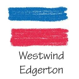 WestwindEdgertonmarker